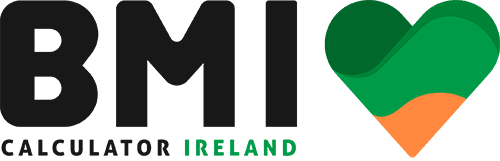 Bmi Calculator Ireland